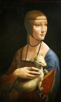 'Il mondo dopo' per celebrare Leonardo