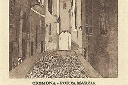 Il '500 a Cremona - Cremona Ebraica
