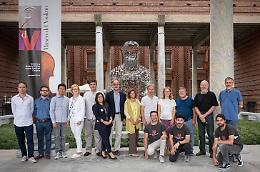 A Cremona le Olimpiadi della Liuteria