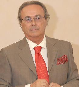 L'ex dg dell'ospedale Spaggiari sospeso dall'Ordine dei medici