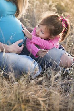 In gravidanza il vaccino anti-influenzale si fa al Consultorio